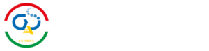 GAS DIVING SCHOOL Logo